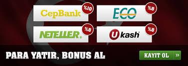 Ukash_Neteller_Ecocard_CepBank_Bonus
