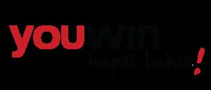 Youwin_Hepsibahis_logo