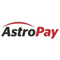 Astropay Mobil Bahis Para Yatırma