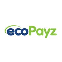 Ecopayz Mobil Bahis Para Yatırma