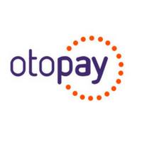 Otopay Mobil Bahis Siteleri