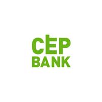 Cepbank Mobil Bahis